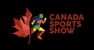 CSS: Canada Sports Show: Toronto, Ontario