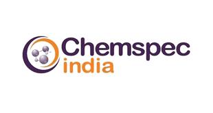 Chemspec India 2020: Mumbai Fine & Specialty Chemicals Expo