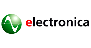 Electronica: Electronic Components, Systems, Applications & Solutions