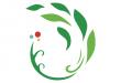 Flower Expo China: Guangzhou Garden Industry Expo