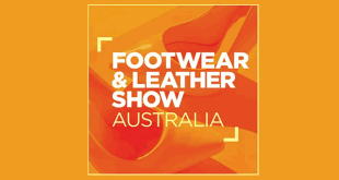 Footwear and Leather Show Australia