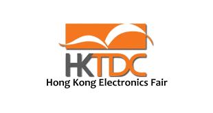 Hong Kong Electronics Fair 2020: Spring Edition