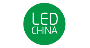 LED China: LED Lighting Exhibition