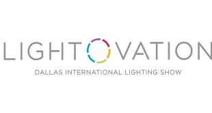 Lightovation: Dallas International Lighting Show