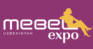 MebelExpo Uzbekistan: Tashkent Furniture, Interiors & Design