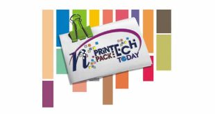 N Printech N Packtech Today: Chennai, India