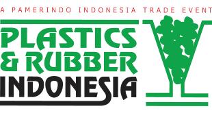 Plastic & Rubber Indonesia: Jakarta Plastics Expo