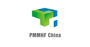 PMMHF China 2020: Prefab House, Modular Building, Mobile House & Space Fair