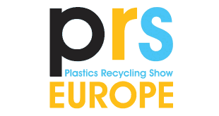 PRS Europe: Amsterdam Plastics Recycling Expo