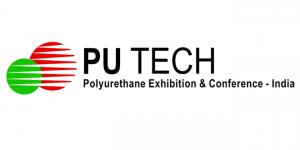 PU Tech India: Noida Polyurethane Industry Expo