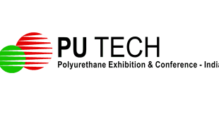 PU Tech India: Noida Polyurethane Industry Expo
