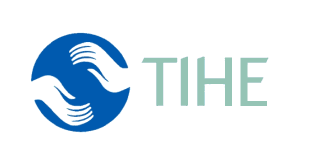 TIHE: Tashkent International Medical Exhibition