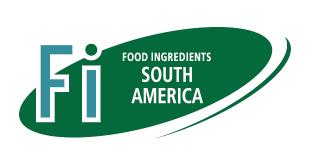 Fi South America 2020: Sao Paulo Food & Beverage