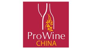 ProWine China: Shanghai Wines & Spirits Expo