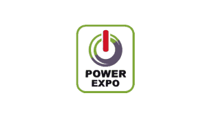 Power China: Asia-Pacific Power Product & Technology Expo, Guangzhou