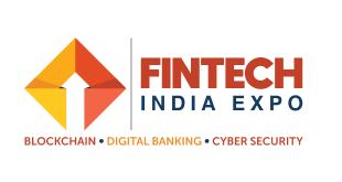 FinTech India Expo 2020: New Delhi Blockchain summit