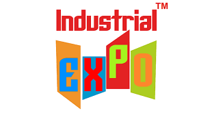 Industrial Expo