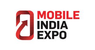 Mobile India Expo: New Delhi Mobile Devices