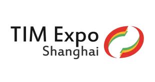 TIM Expo Shanghai