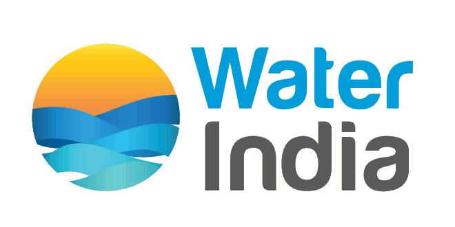 Water India Expo: New Delhi Water Industry