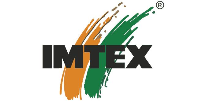 IMTEX: Bangalore Metal Forming Expo