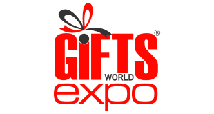 Gifts World Expo: New Delhi Office Supplies & Stationery