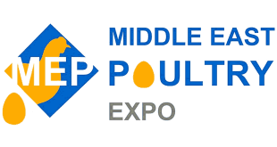 Middle East Poultry Expo: Riyadh, Saudi Arabia