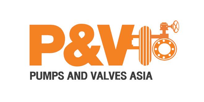 Pumps And Valves Asia: Bangkok Hardware Expo
