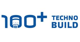 100+ TechnoBuild Russia 2020: Ekaterinburg Event