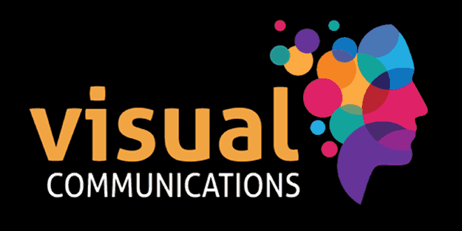 Visual Communications: Mumbai Expo