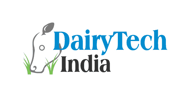 DairyTech India: Bangalore Dairy Products, Processing & Packaging Machinery Expo