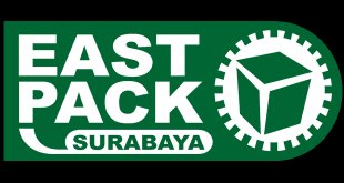 EastPack Indonesia: Surabaya Packaging Expo
