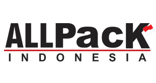AllPack Indonesia: Jakarta Processing & Packaging Expo