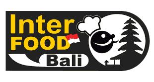Bali InterFood Expo: Indonesia Food Expo