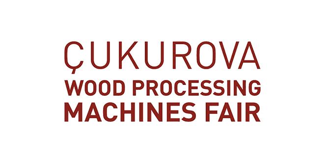 Cukurova Wood Processing Machines Fairs: Turkey