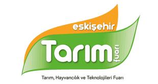 Eskisehir Agriculture Fair: Agriculture, Animal Breeding & Technologies Fair