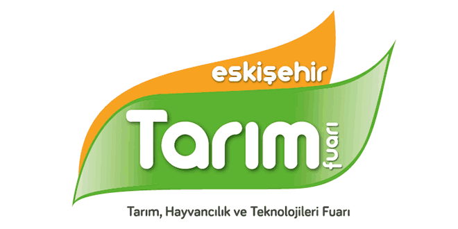 Eskisehir Agriculture Fair: Agriculture, Animal Breeding & Technologies Fair