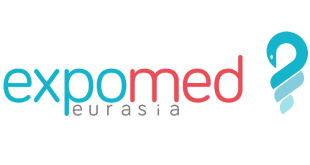 Expomed Eurasia: Istanbul Medical Trade Fair
