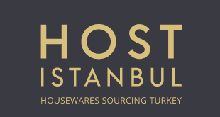HOST Istanbul: Housewares Sourcing Fair