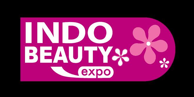 Indo Beauty Expo: Jakarta Cosmetics Expo