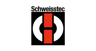 Schweisstec Stuttgart: Joining Technology