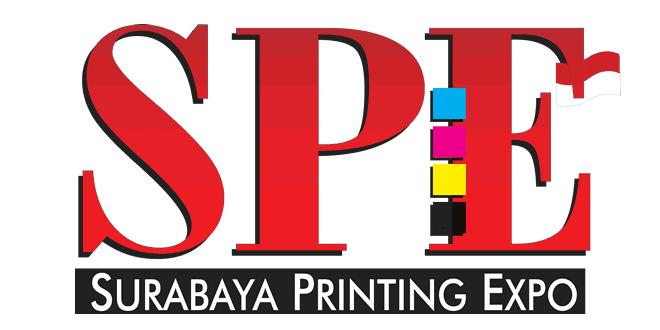 Surabaya Printing Expo: SPE Indonesia