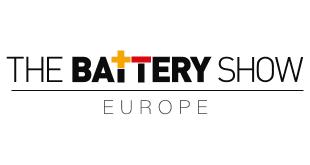 The Battery Show Europe: Stuttgart, Germany