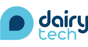 DairyTech Russia: Moscow Milk & Dairy Expo
