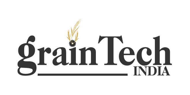 GrainTech India: Bangalore Food Grain Expo