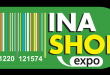 INA Shop Expo: Jakarta Retail Equipment & Technologies
