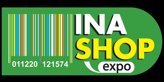 INA Shop Expo: Jakarta Retail Equipment & Technologies