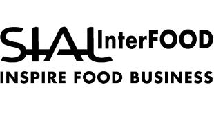 SIAL InterFood Jakarta: Indonesia Food Expo