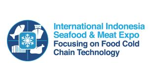 IISM: International Indonesia Seafood & Meat Expo