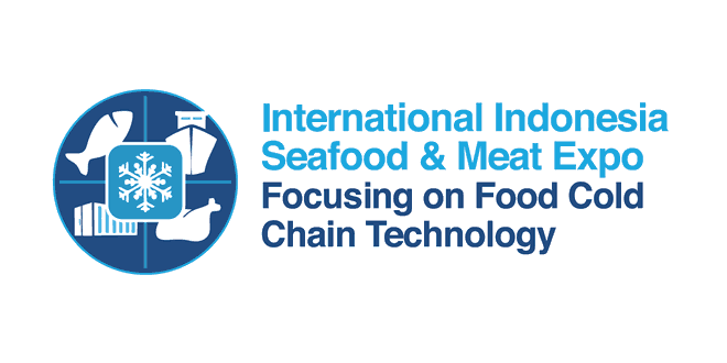 IISM: International Indonesia Seafood & Meat Expo